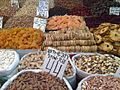 Jerusalem (5315275149).jpg