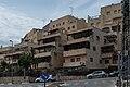 Jerusalem - 20190206-DSC 1341.jpg