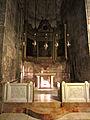 Jerusalem Altar II (6035158700).jpg