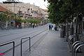 Jerusalem DSC 0798 (8936708570).jpg