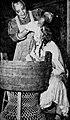 Jessie Grayson in Little Foxes 1941.jpg