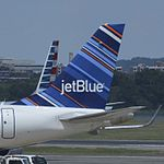 JetBlue Barcode tailfin.jpg