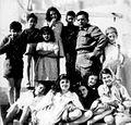 Jewish School in Benghazi. 1944 (id.14331691).jpg