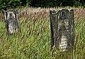 Jewish cemetery Lodz IMGP6498.jpg