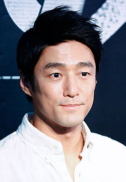Ji Jin-hee on June 26, 2013.jpg