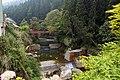 Jiazouliao Creek 加走寮溪 - panoramio.jpg