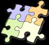 Jigsaw.png
