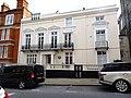 Jim Henson - 50 Downshire Hill, Hampstead, London, NW3 1PA (2).jpg