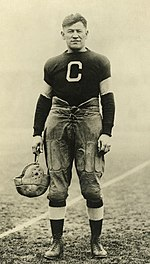 Jim Thorpe Canton Bulldogs 1915-20.jpg