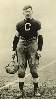 Jim Thorpe American track and field athlete and baseball player