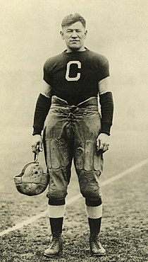 55abbfb6e50a8 Jim Thorpe - Wikipedia