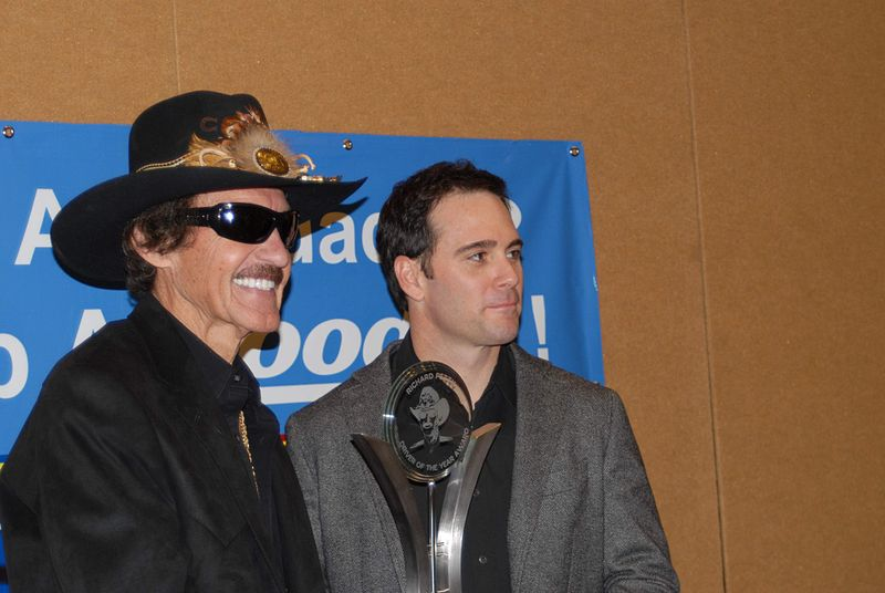 File:JimmieJohnsonRichardPetty2010NMPA.jpg