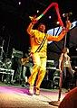 Jimmy Cliff Raggamuffin Music Festival 2011 (5401374412).jpg