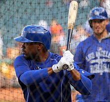Jimmy Rollins on May 20, 2015.jpg