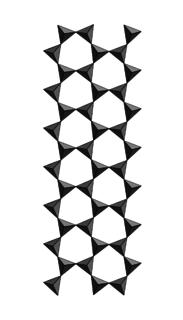 Jimthompsonite