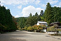 Jingoji Kyoto Kyoto03n4592.jpg