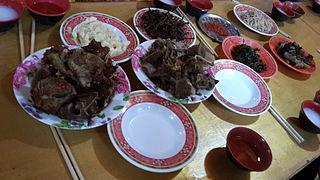 couteau a viande de table