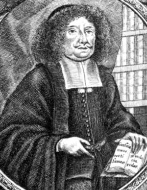 Phlogiston theory - The alchemist and physician J. J. Becher proposed the phlogiston theory