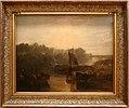 Jmw turner, abingdon, abnte 1806.jpg