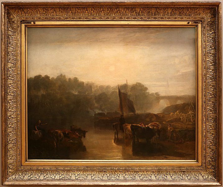 Abingdon Art Collection