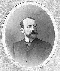 Joaquín Ruiz Jiménez, de Compañy.jpg