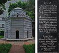 Job Charnock's Tomb & Epitaph.jpg