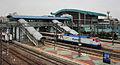 Jochiwon Station Tracks 2.jpg