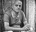 Jodhpur (6333528355).jpg