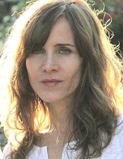 Jodi Wille American filmmaker and book editor