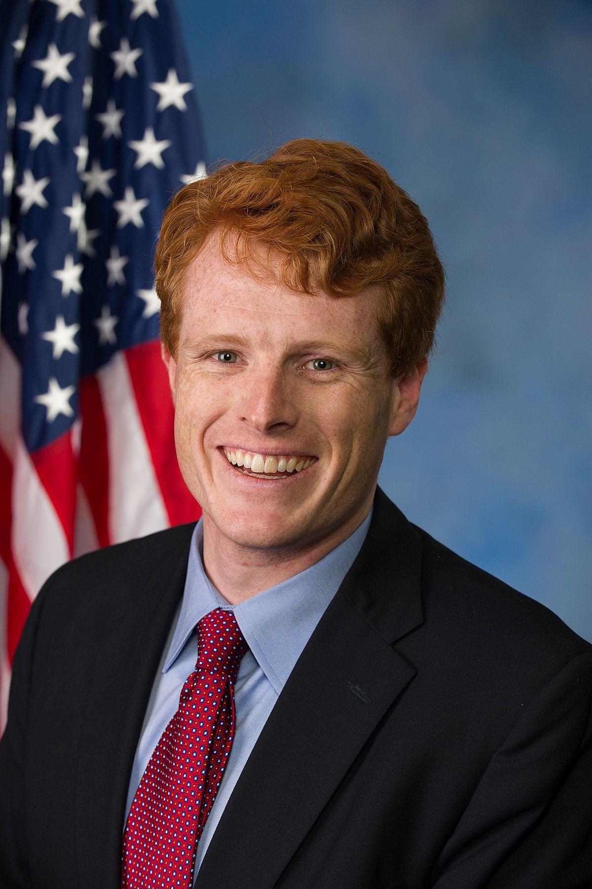 M A Kennedy