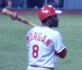 Joe Morgan crop.jpg