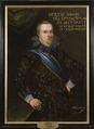 Johan, 1589-1618, prins av Sverige hertig av Östergötland (Holger Hansson) - Nationalmuseum - 15319.tif