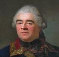 Johann Georg, Chevalier de Saxe.PNG
