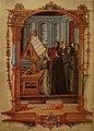 Johannes-Ockeghem+Chappelle Miniatur-1523 BN-Paris, IMG-0661vv.jpg