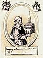Johannes Monachus.jpg