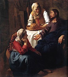Johannes Vermeer - Christ in the House of Martha and Mary - WGA24603.jpg