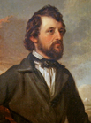 JohnCFrémont.png