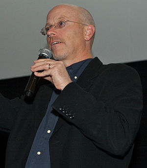 John Dahl - Dahl at a screening for You Kill Me in San Francisco, California, June 14, 2007