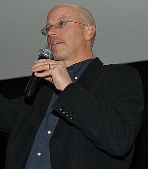 Dahl, John (1956-)