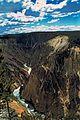 John 133--Grand Canyon of the Yellowstone--22 June 2006—DxO (32062558154).jpg