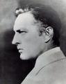 John Barrymore in profile.png
