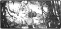 John Bunyan's Dream Story - The Slough of Despond Headpiece.png