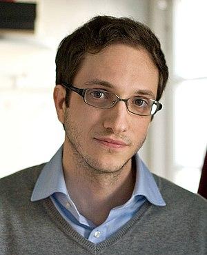 John Cabrera - Actor, writer, director, John Cabrera