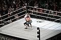 John Cena (7900550228).jpg