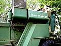 John Deere Combine - 14 September 2008.jpg