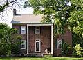 John Frost house.JPG