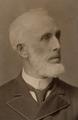 John Hearn.png