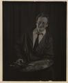 John Innes No 6 (HS85-10-41969) original.tif