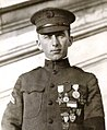 John L. Barkley - WWI Medal of Honor recipient.jpg