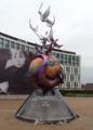 John Lennon peace monument - DSC09506.PNG